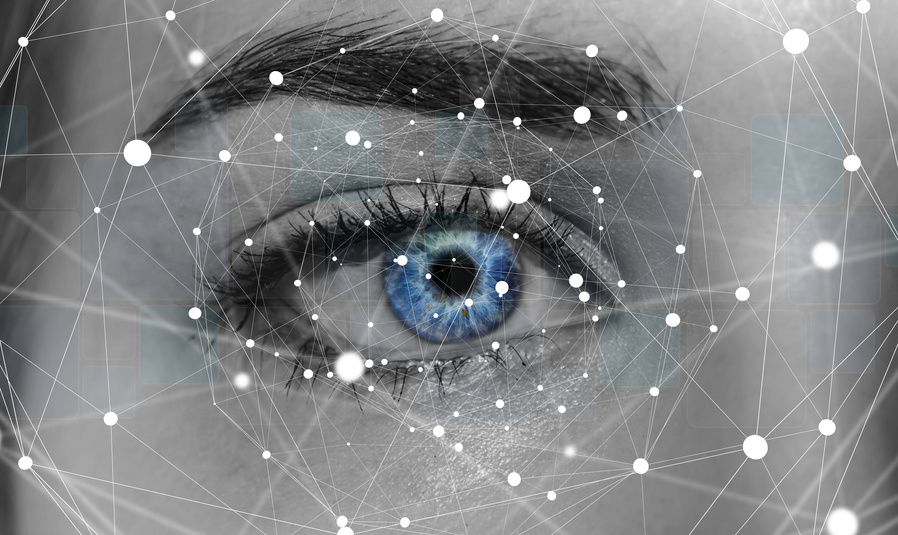 EMDR desensibilizzazione e rielaborazione attraverso i movimenti oculari